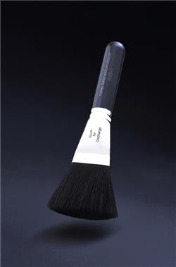 Furutech ASB-1 Anti-Static Hybrid Brush