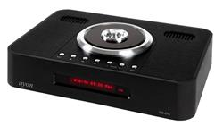 Ayon Audio CD-07s CD Player