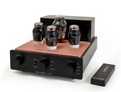 Icon Audio LA4 Mk III Pre-Amplifier