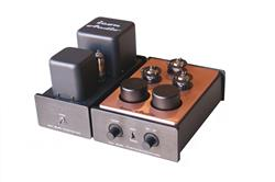 Icon Audio PS1.2 MM/MC Phono Preamplifier