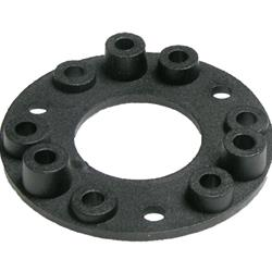 Rega Adjustable Spacer - 3 Point  2/4/6/8mm