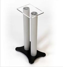Solid Tech Radius Speaker Stand 620mm / 720mm