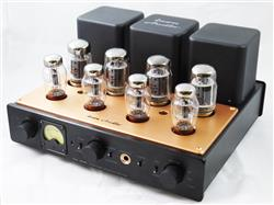 Icon Audio Stereo 40 MkIV KT-88 Integrated Amplifier