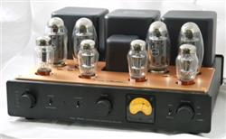 Icon Audio Stereo 60 MkIV KT-150 Integrated Amplifier