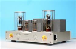 Allnic T-1500 300B SET Stereo Integrated Amplifier