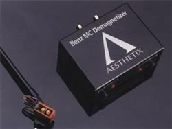 Aesthetix Cartridge Demagnetizer
