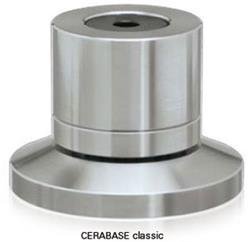 finite elemente Cerabase Classic Isolators