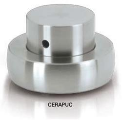 finite elemente Cerapuc Isolators