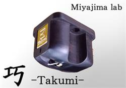 Miyajima Lab Takumi Stereo Cartridge