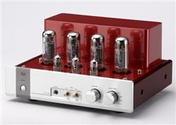 Triode TRV-35SE 45W Integrated Amplifier