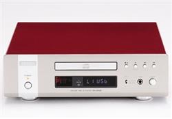 Triode TRV-CD5SE CD Player
