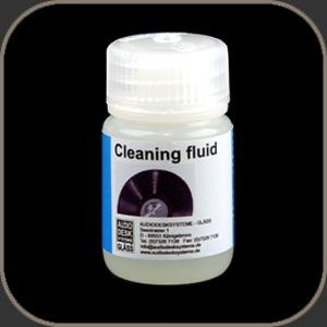 Audio Desk Systeme Cleaning Fluid