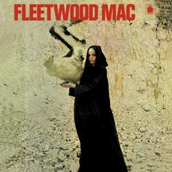 Fleetwood Mac - Pious Bird Of Good Omen            (180 gram)