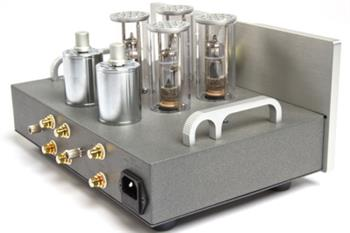 Allnic H-1201 Phono Stage