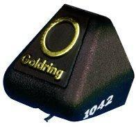 Goldring 1042 Replacement Stylus