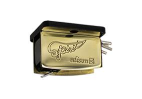 Miyajima Lab Spirit 78rpm Cartridge