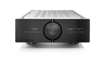 Audio Analogue AA Phono