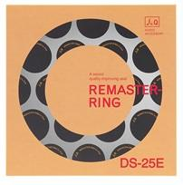 fo.Q DS-25E Remaster Rings