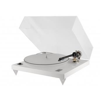 Gold Note Valore 400 Turntable