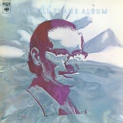 The Bill Evans Album (180gram)