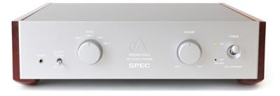 SPEC RSA-717EX Integrated Amplifier