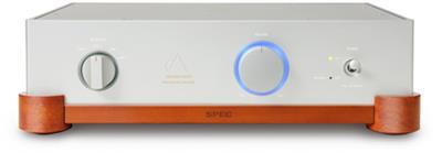 SPEC RSA- F33EX Integrated Amplifier
