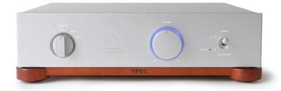 SPEC RSA-M3EX Integrated Amplifier