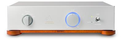 SPEC RSA-V1EX Integrated Amplifier